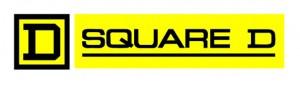 SquareD_ok